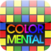Color Monte HD