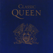Bohemian Rhapsody - Queen