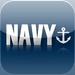Navy+