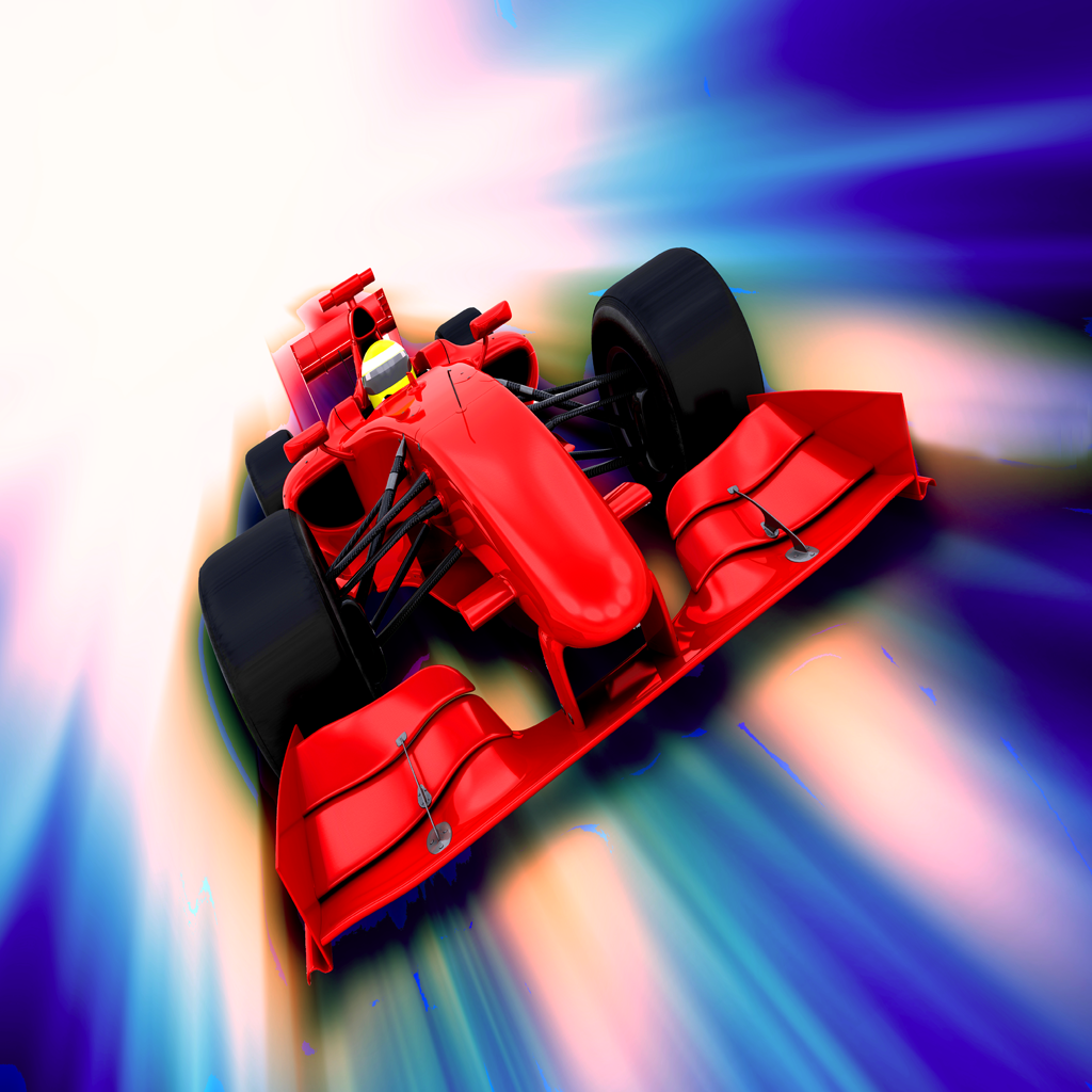 Arrow F1 Racing